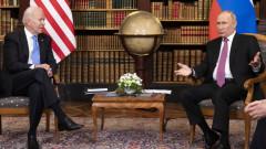 The Hill: Пълномащабна война с Русия не е хипотеза и САЩ трябва бързо да се подготвят