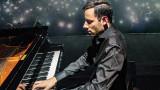 Най-бързият пианист в света с концерт в България