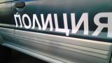 Шофьор блъсна служителка на паркинг в Самоков и избяга