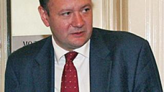 Миков настоява за промени в Наказателния кодекс