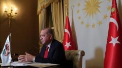Ердоган започва война с Volkswagen?