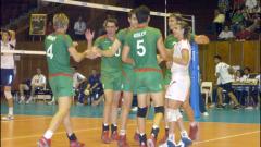 Младежите победиха Португалия и Тунис в Гуадалахара