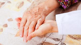 67 положителни проби за коронавирус отчетоха в Дома за възрастни в Ямбол