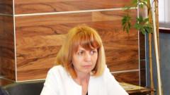 """Отделят 500 хиляди лева за споделена """"Визия за София"""""""