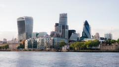 Кой ще изкупи небостъргачите в Лондон след Brexit?
