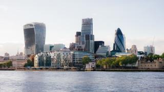 ЕС започва данъчна атака срещу британските компании преди Brexit