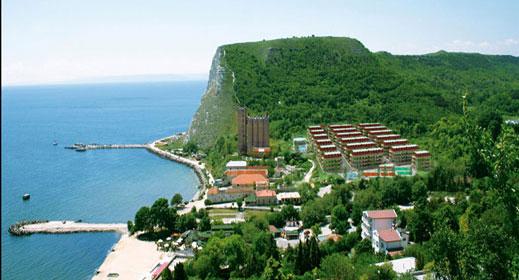 Инвестират 40 млн. евро във ваканционен комплекс в Каварна