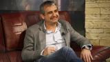 Лъчо Танев каза как ЦСКА може да се изравни с Лудогорец