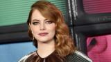 Ема Стоун, Cruella - актрисата ще изиграе Круела де Вил