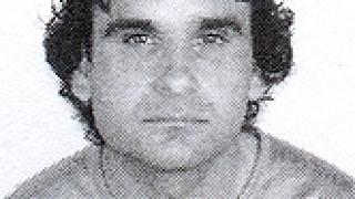Издирват престъпник от Враца