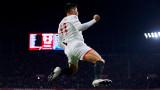 Севиля победи Леганес с 2:0