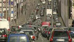 Ремонтират всички пътни настилки в Шуменска област