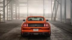 Ford ще съкращават разходите под новия си главен оперативен директор