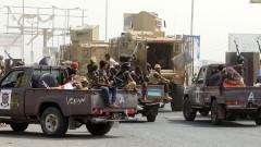 Хусите спират атаките срещу Саудитска Арабия, искат примирие