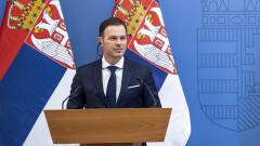 Pandora Papers: Сръбският финансов министър Синиша Мали с 24 апартамента в България