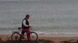 Забраниха концесиите на Корал, Иракли и Карадере, зелените пак недоволни
