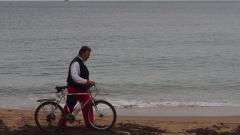 Разтрогнаха концесионните договори на четири морски плажа