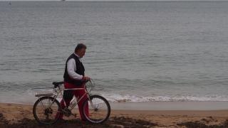 Сезонът за германските туристи във Варна приключи