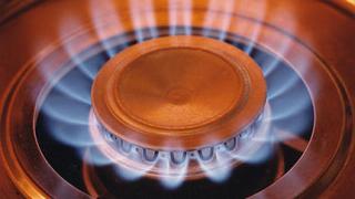 Природният газ по-скъп с 24% от днес