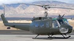 Четирима загинали при разбиването на военен хеликоптер в Гърция