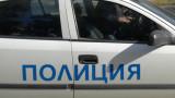 3-годишно дете се опита да кара семейната кола, прегази баба си