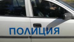 Шофьор с 2.78 промила алкохол се заби в автобусна спирка в Бяла