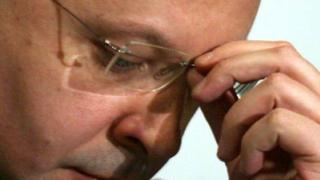 Станишев: Правителството успя да защити интересите си пред ЕС