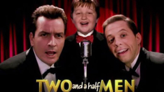 """Край с кариерата на Джейк от """"Двама мъже и половина""""!"""