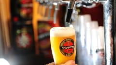 Къде във Великобритания плащат най-много за бира? И къде - най-малко