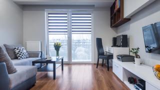 Защо януари и февруари са едни от най-добрите месеци за наемане на имот?