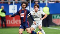 Дортмунд примамва млад талант на Барселона
