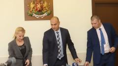 Кандидатите от Несебър обещавали сладки длъжности в общината