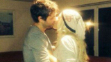 Камелия: Ще се женя