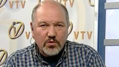 Александър Маринов: Предложенията за посланици се правят от правителството