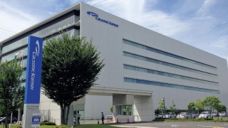 Японски гигант строи нов завод за €30 милиона близо до България