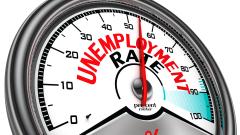 За първи път от 2012 г. безработицата във Франция падна под 10%
