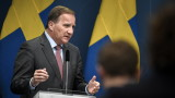 Швеция отрича, че е била много по-либерална към COVID-19