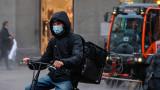 В Москва: гонят от работа при отказ от ваксинация