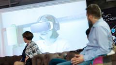 НДК подкрепя дигиталното образование