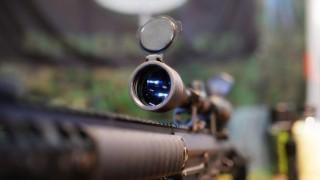 Майката на стрелеца от Ловеч не знаела, че синът й има пушка