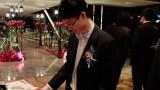 Хонконгски имотен магнат оставя сина си без собствен дом и без наследство