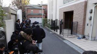 Франция няма да екстрадира Карлос Гон, ако пристигне в страната