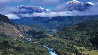 България и Чили си сътрудничат в туризма
