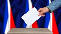 Ден на размисъл във Франция