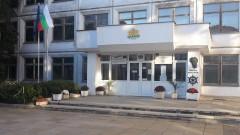 Варненската прокуратура разследва побоя над петокласник