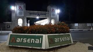 """23 са вече случаите на коронавирус в България; Изписват ранените от взрива в """"Арсенал"""" до два дни"""