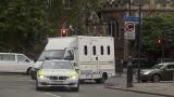 """""""Смърт на предателите, свобода за Великобритания"""", изригна в съда предполагаемият убиец на Кокс"""