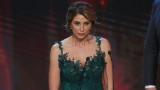 Весела Димитрова: И двете ни съчетания са еднакво добри