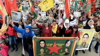 САЩ разпалват сепаратистки настроения сред сирийските кюрди, недоволна Русия