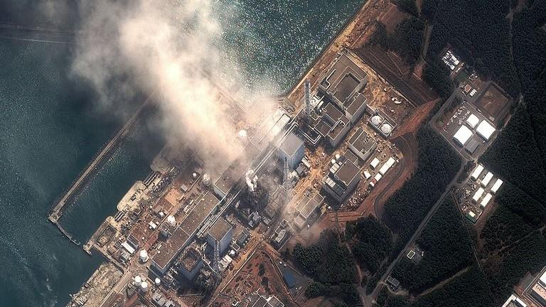 Случилото се в АЕЦ Фукушима все още стряска сънищата на мнозина
